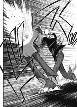 Gundamsousei0106