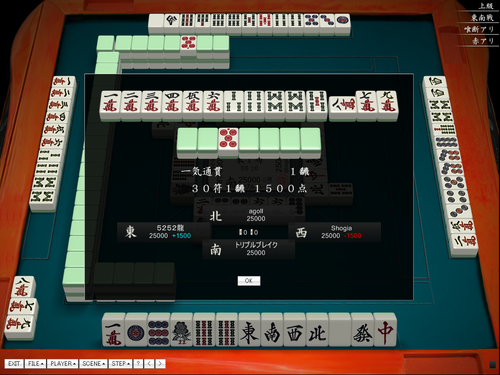 1.31.12 kokushi denied