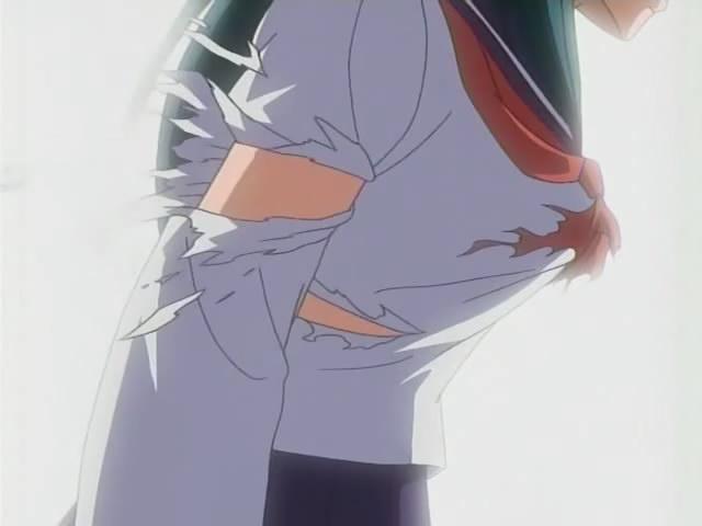 Free anime xxx stories