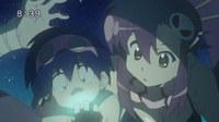 Glowingdrill