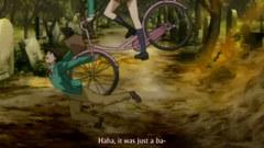 Bikehit