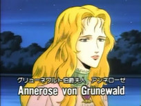 Annerose_3